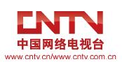 新闻台-中国网络电视台