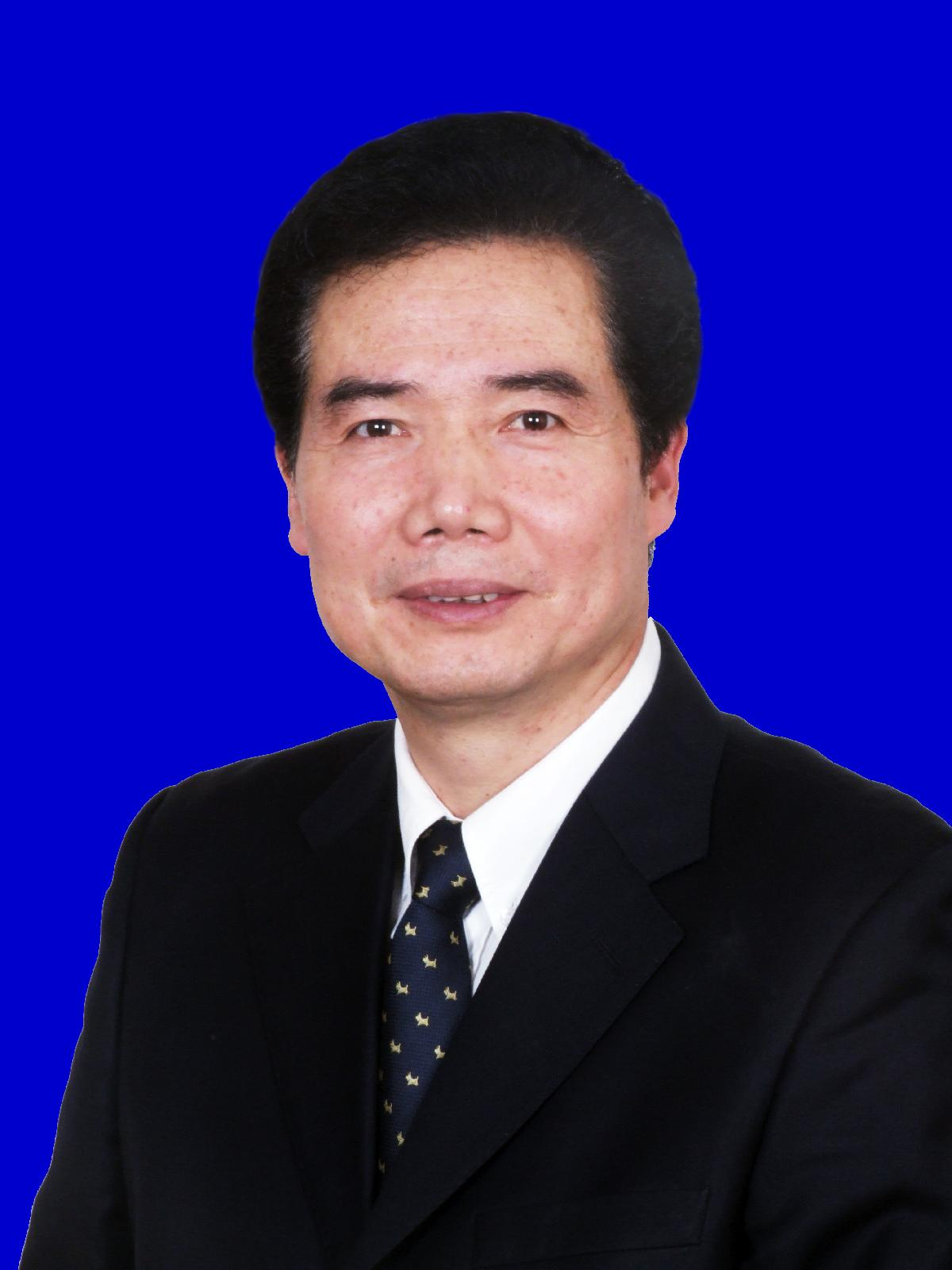 省级名中医  刘智斌