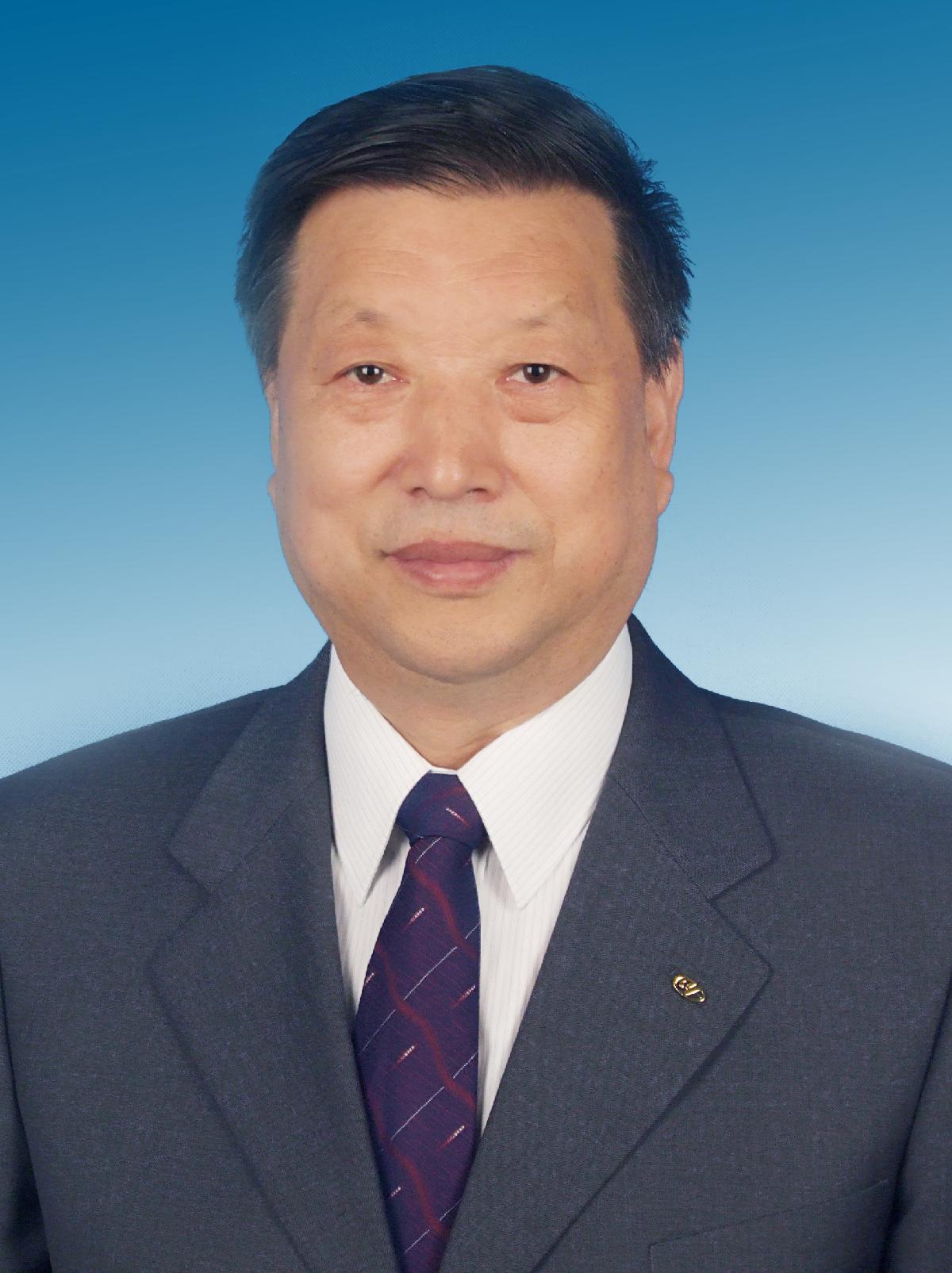 省级名中医   贾成文